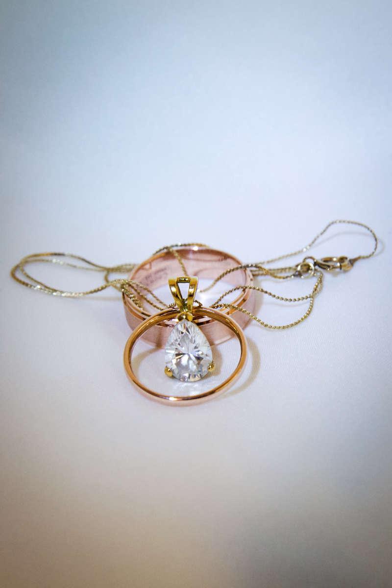 pato-jewelry