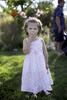 pato-little-girl