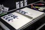 photobook-1200