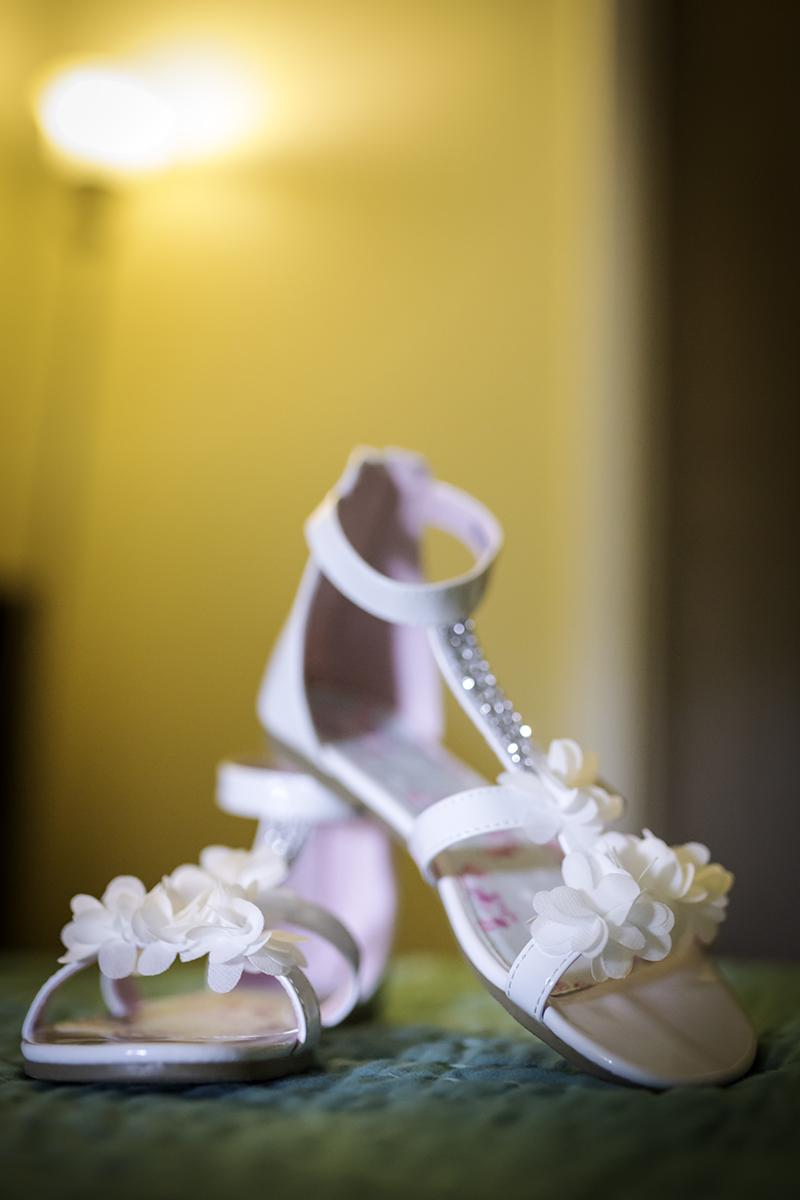 shoes-1200