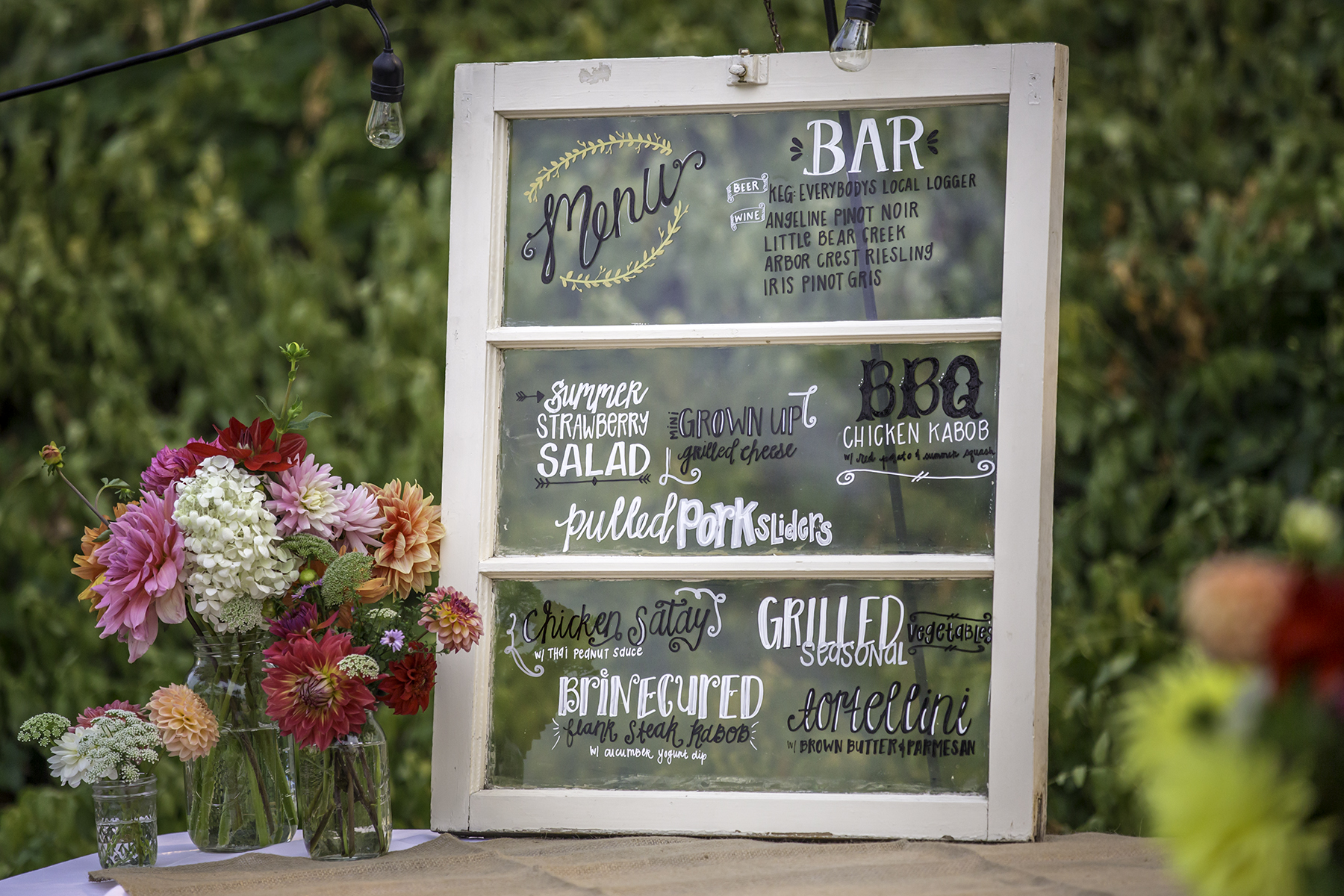 table-sign-1200