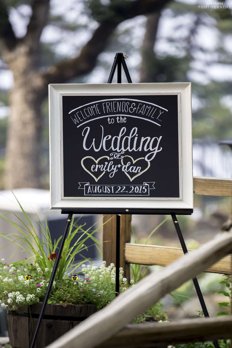 wedding-sign-logo