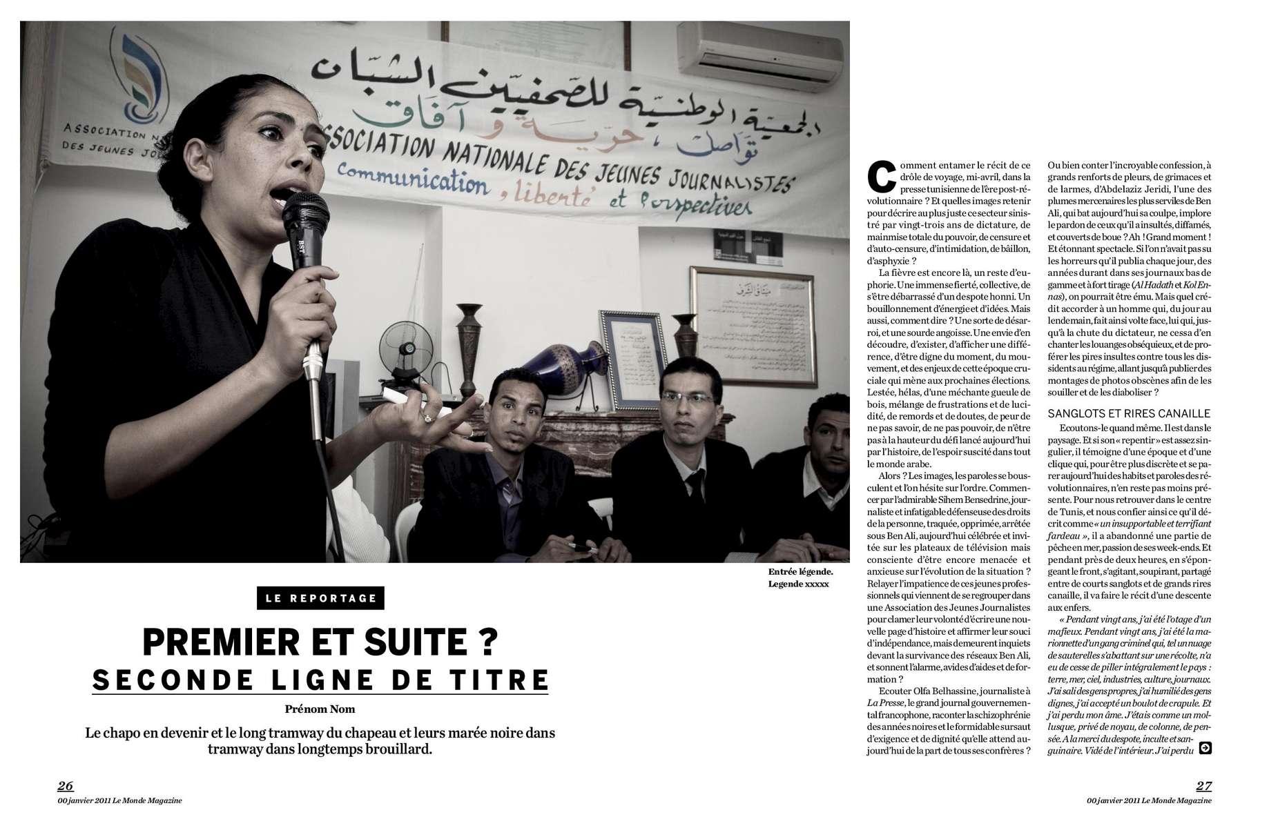 088-REPORT-Tunisie-presse-page-001