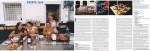 Gourmet Magazine-Gourmet Travel.