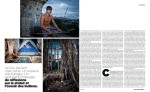 Indiens-2-page-002