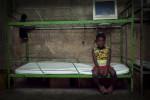 KBadawi_Haiti_OrphansIMG_1357_2_3