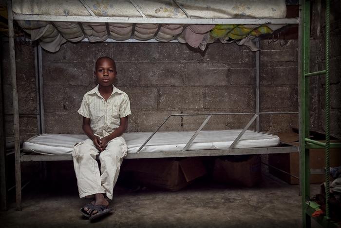 KBadawi_Haiti_OrphansIMG_1359