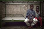 KBadawi_Haiti_OrphansIMG_1360-2_2_3