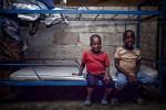 KBadawi_Haiti_OrphansIMG_1361