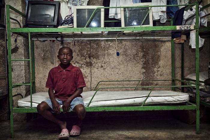KBadawi_Haiti_OrphansIMG_1364