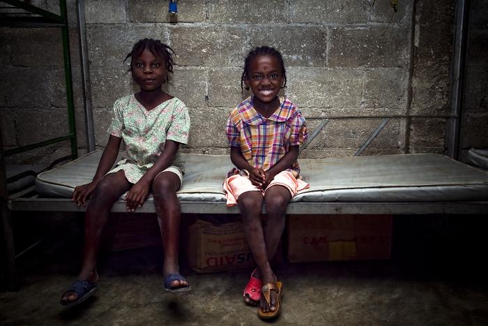KBadawi_Haiti_OrphansIMG_1368