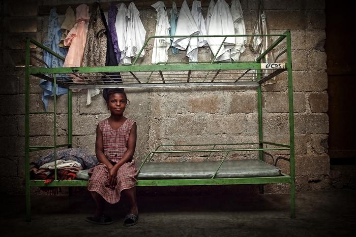 KBadawi_Haiti_OrphansIMG_1373_2_3