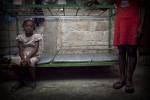 KBadawi_Haiti_OrphansIMG_1381