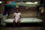 KBadawi_Haiti_OrphansIMG_1420
