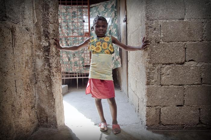 KBadawi_Haiti_OrphansIMG_1426