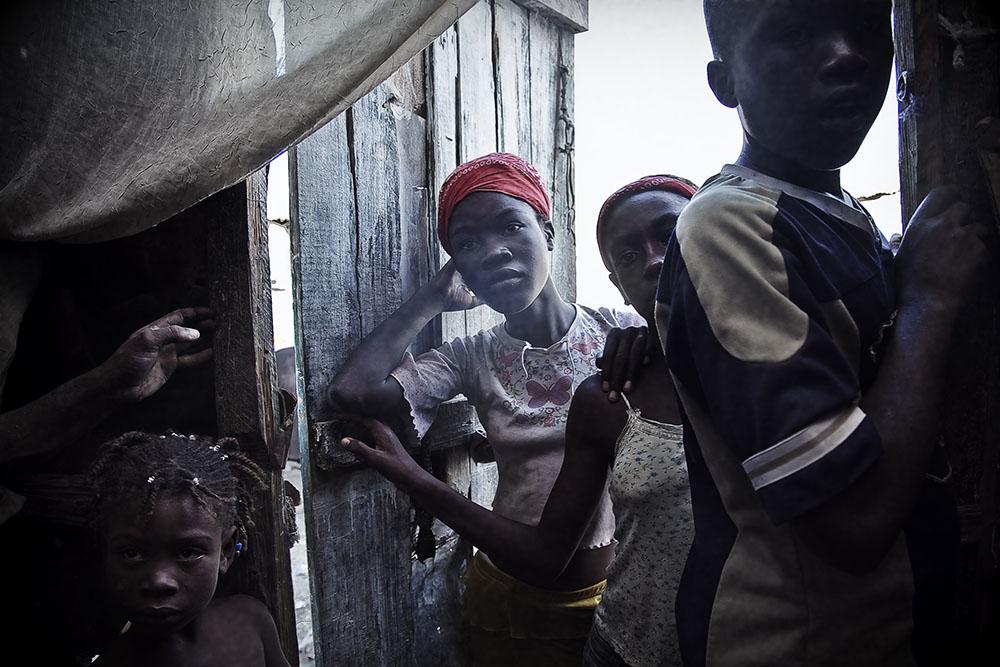 KBadawi_Haiti_TentCityDwellersIMG_2291