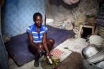 KBadawi_Haiti_Tentcities73