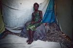 KBadawi_Haiti_Tentcities76
