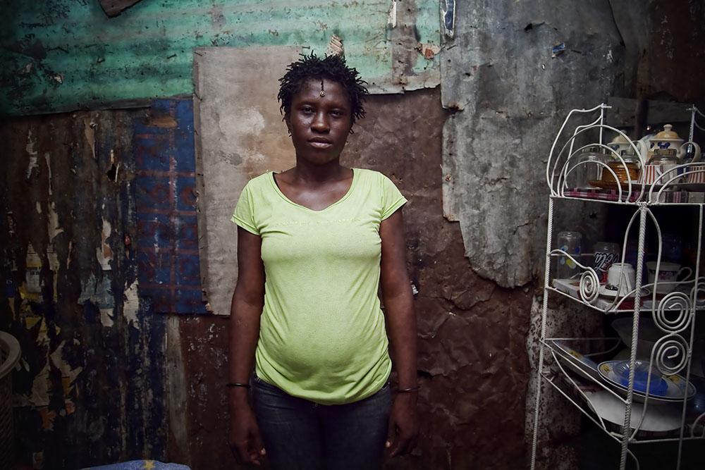 KBadawi_Haiti_Tentcities87