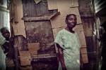 KBadawi_Haiti_Tentcities91