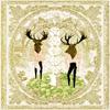 grid_DeersObeliskFrame