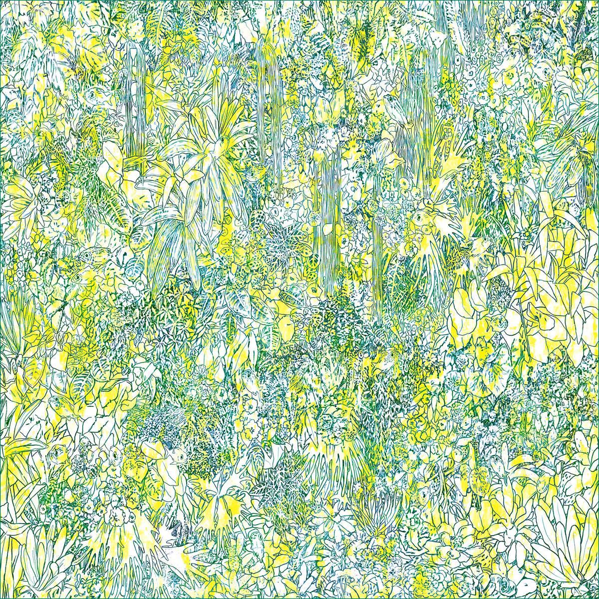 grid_LeavesWallFish