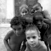 002-NS-Abrazame-66-Children-On-San-Nicolas