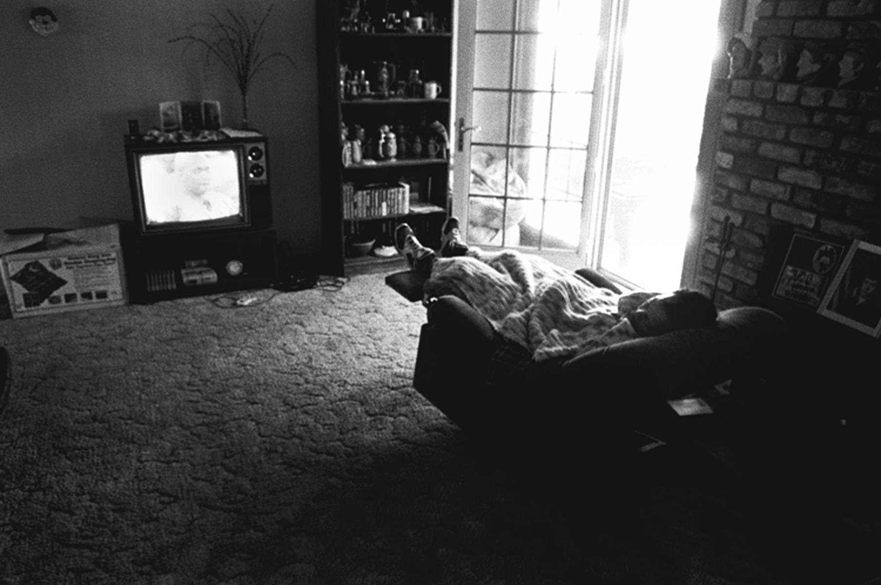 006-NS-LEP-Man-Sleeping