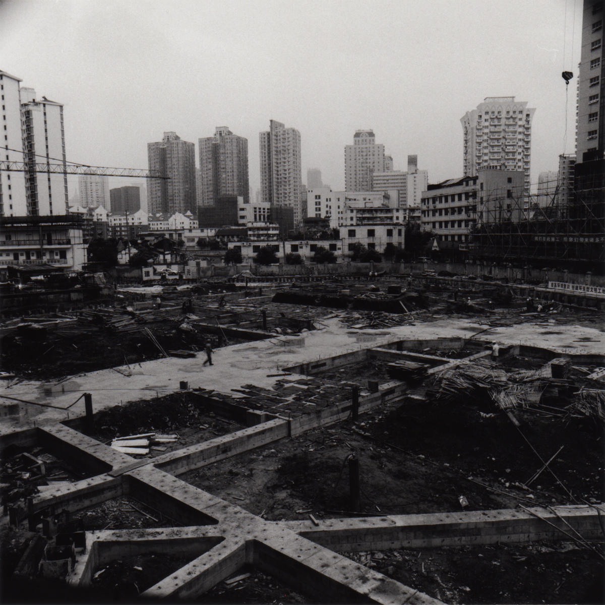 008-NS-New-Shanghai