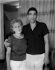 01-NS-Cuba-4x5-Tony-and-His-Mother