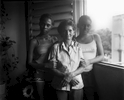 07-NS-Cuba-4x5-Mailen_s-Grandmother-and-Cousins