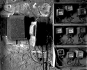 14-NS-Cuba-4x5-Wires