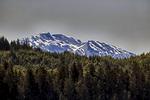 AK-Landscape-A-JPBx