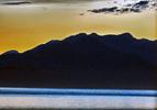 AK-Landscape-AA-JPBx
