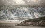 AK-Landscape-AE-JPBx