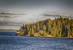 AK-Landscape-AO-JPBx