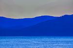 AK-Landscape-AP-JPBx