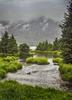 AK-Landscape-F-JPBx