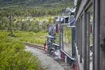 AK-Landscape-R-JPBx