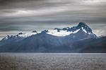 AK-Landscape-U-JPBx