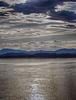 AK-Landscape-Y-JPBx