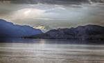AK-Landscape-Z-JPBx