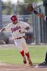 Baseball-web-001-JPB