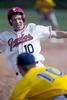 Baseball-web-002-JPB