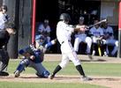 Baseball-web-003-JPB