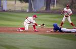 Baseball-web-004-JPB