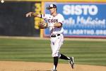 Baseball-web-005-JPB