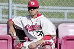 Baseball-web-006-JPB