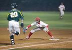 Baseball-web-007-JPB