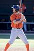 Baseball-web-008-JPB